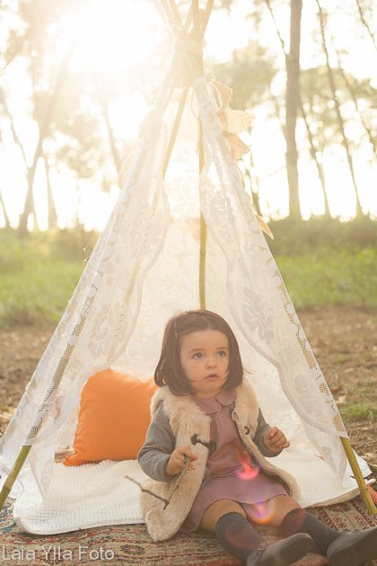 picnic familia laia ylla