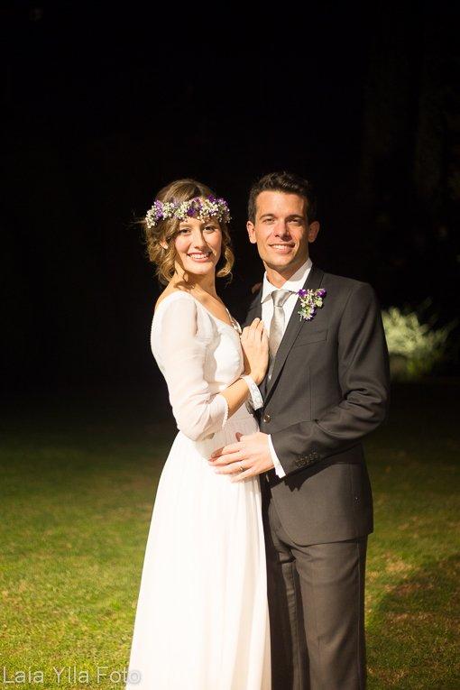 fotografia casament laia ylla