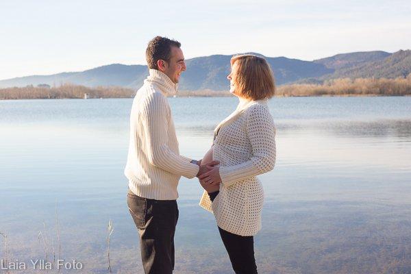 reportatge embaràs banyoles