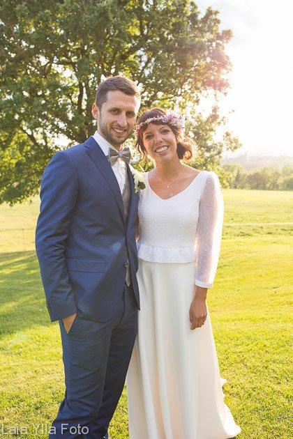 la tria casaments laia ylla