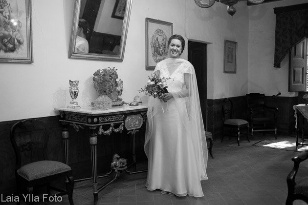 casament rural laia ylla