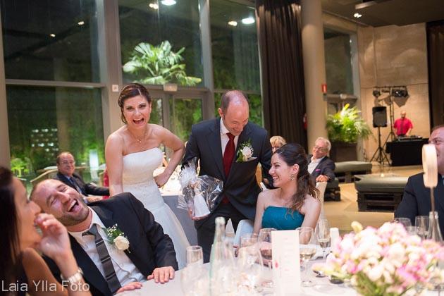 hotel qgat boda