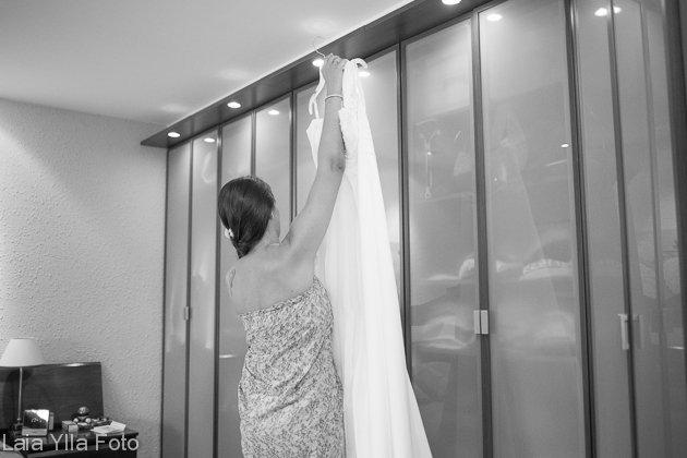 Casament diy Laia Ylla Foto-12