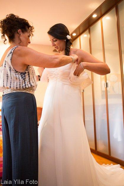 Casament diy Laia Ylla Foto-15