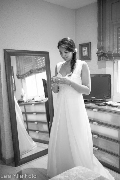 Casament diy Laia Ylla Foto-19