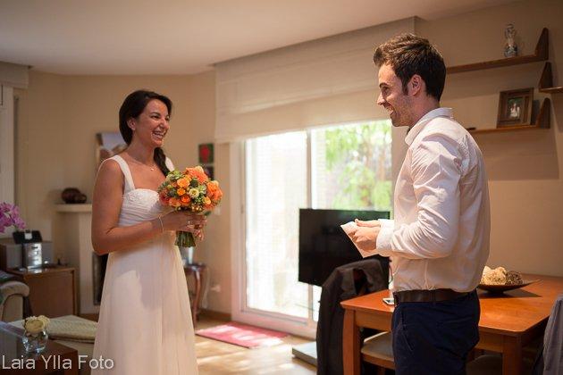 Casament diy Laia Ylla Foto-20