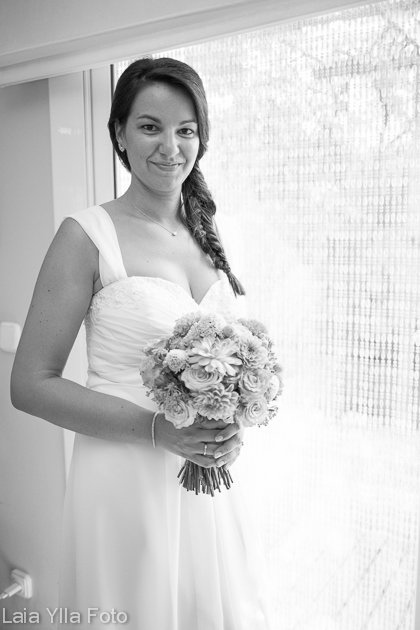 Casament diy Laia Ylla Foto-22