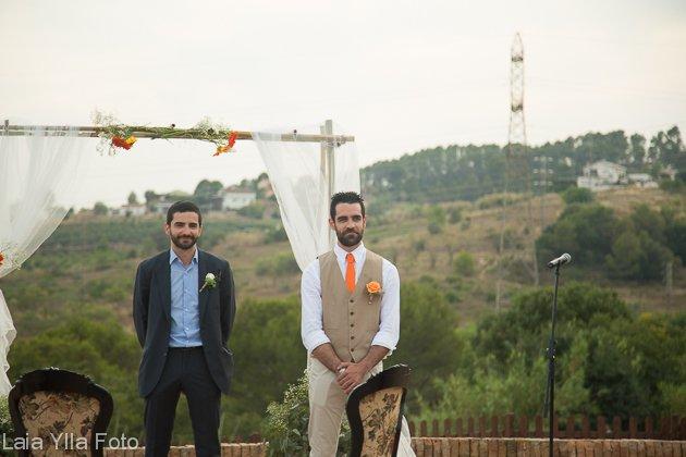Casament diy Laia Ylla Foto-26-32