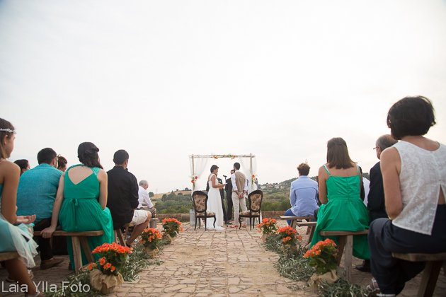 Casament diy Laia Ylla Foto-26-34-12