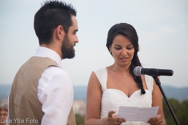 Casament diy Laia Ylla Foto-26-34-13