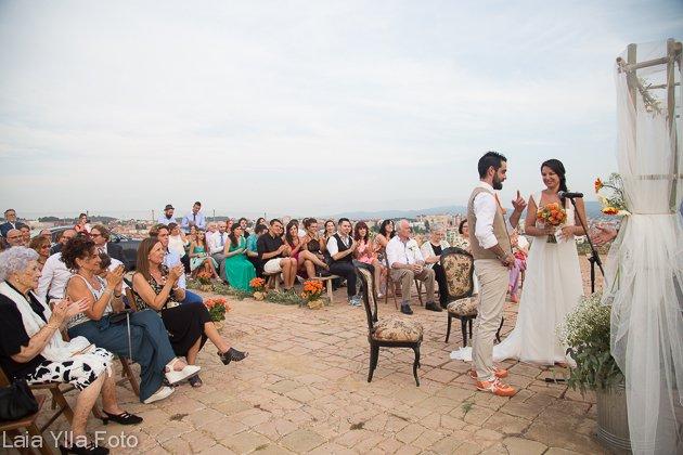 Casament diy Laia Ylla Foto-26-34-14