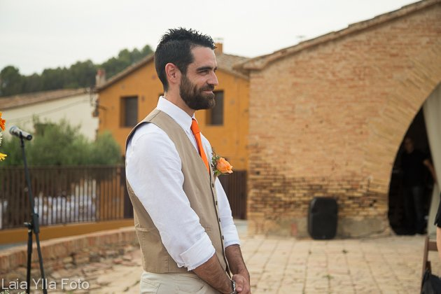 Casament diy Laia Ylla Foto-26-34-2