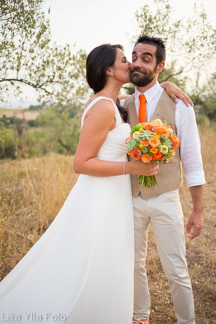 Casament diy Laia Ylla Foto-26-34-22