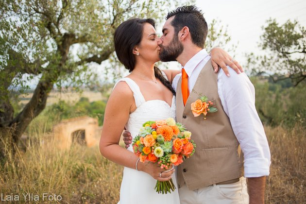 Casament diy Laia Ylla Foto-26-34-23