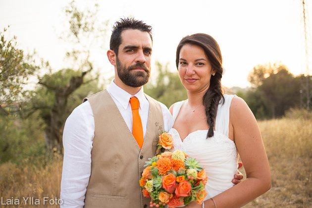 Casament diy Laia Ylla Foto-26-34-25