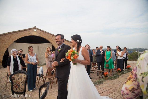 Casament diy Laia Ylla Foto-26-34-3