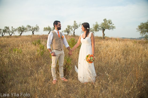 Casament diy Laia Ylla Foto-26-34-31