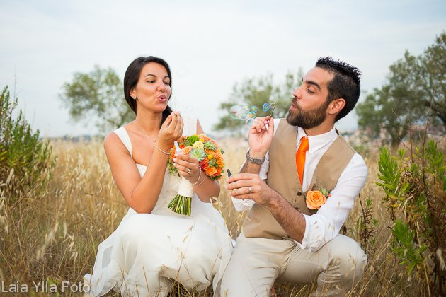 Casament diy Laia Ylla Foto-26-34-34