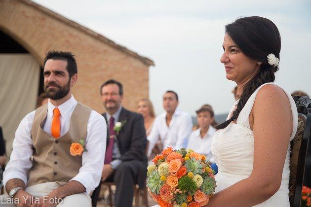 Casament diy Laia Ylla Foto-26-34-4