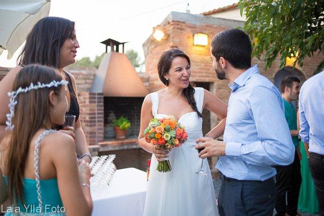 Casament diy Laia Ylla Foto-26-34-42
