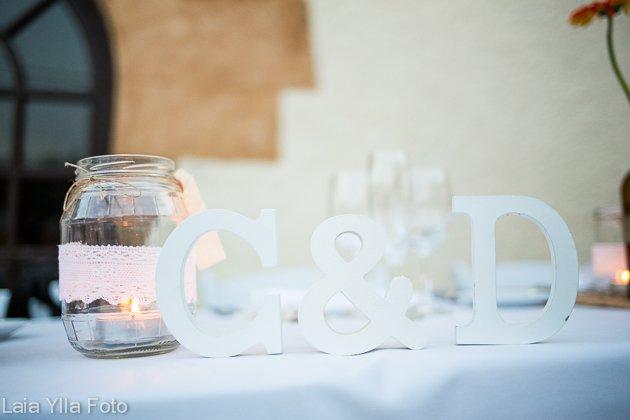 Casament diy Laia Ylla Foto-26-34-46