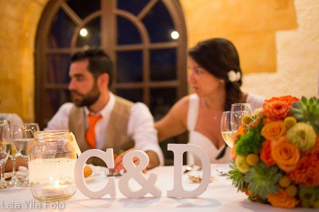 Casament diy Laia Ylla Foto-26-34-51