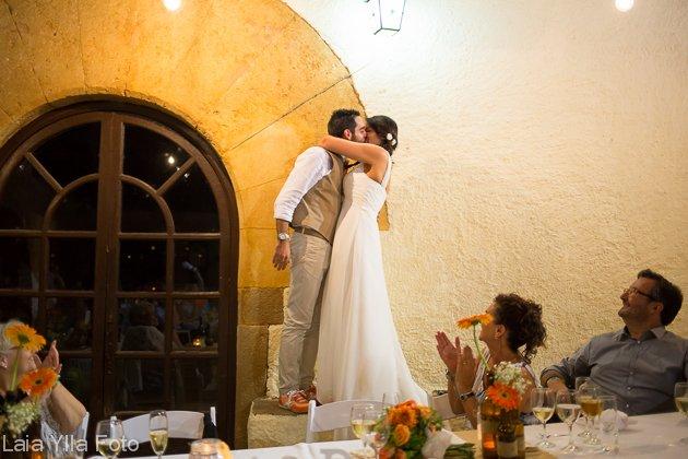 Casament diy Laia Ylla Foto-26-34-66