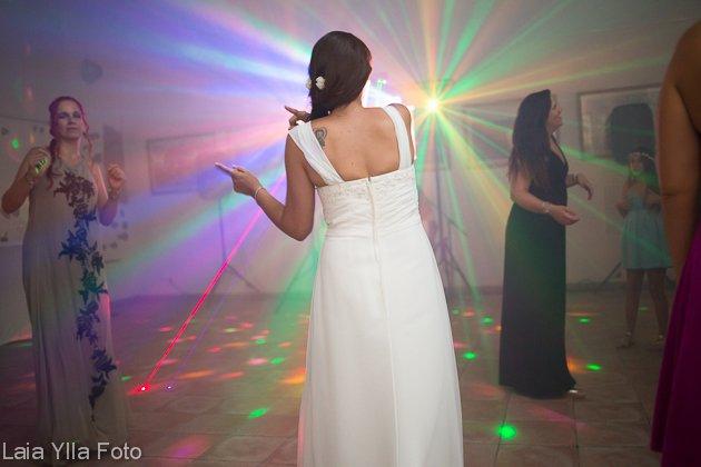 Casament diy Laia Ylla Foto-26-34-68-24