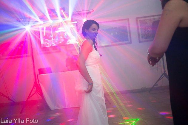 Casament diy Laia Ylla Foto-26-34-68-25