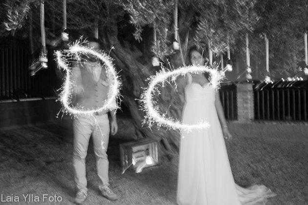Casament diy Laia Ylla Foto-26-34-68-26
