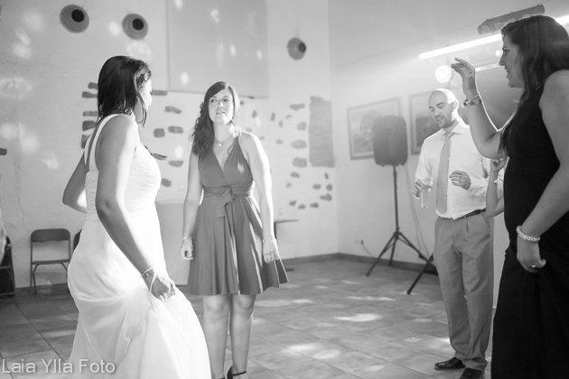 Casament diy Laia Ylla Foto-26-34-68-28