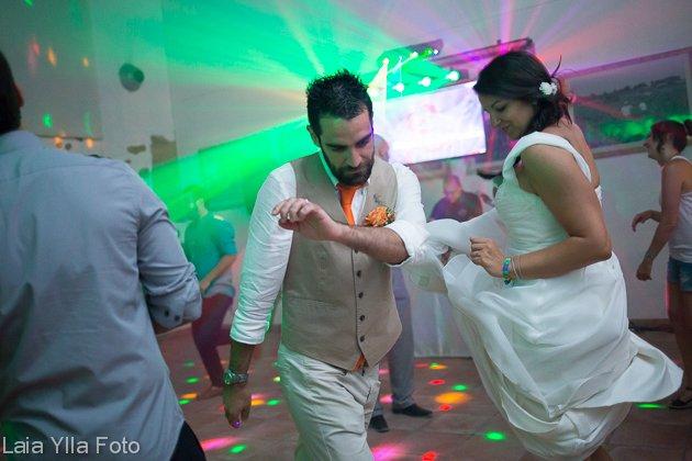 Casament diy Laia Ylla Foto-26-34-68-30