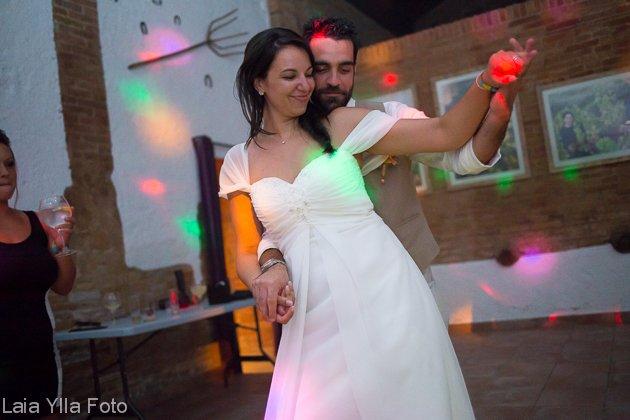 Casament diy Laia Ylla Foto-26-34-68-31