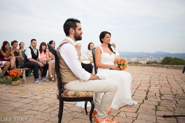 Casament diy Laia Ylla Foto-26-34-7