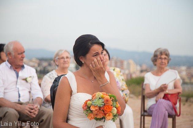 Casament diy Laia Ylla Foto-26-34-9