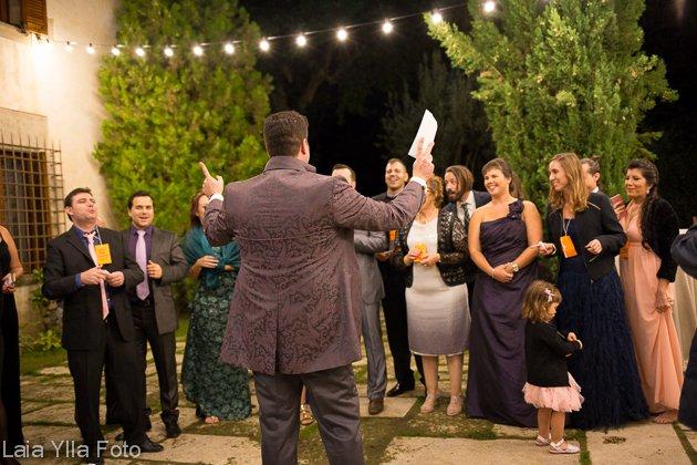 boda mas berenguer