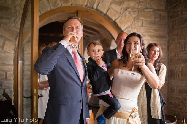 boda masia vilasendra