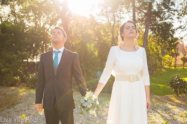 casament hivern laia ylla foto