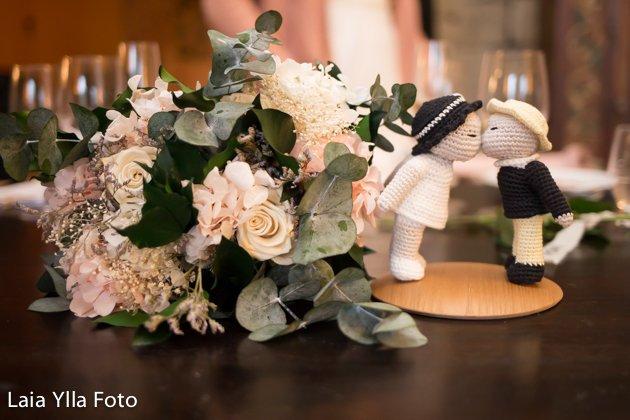 boda intima banyoles laia ylla-105