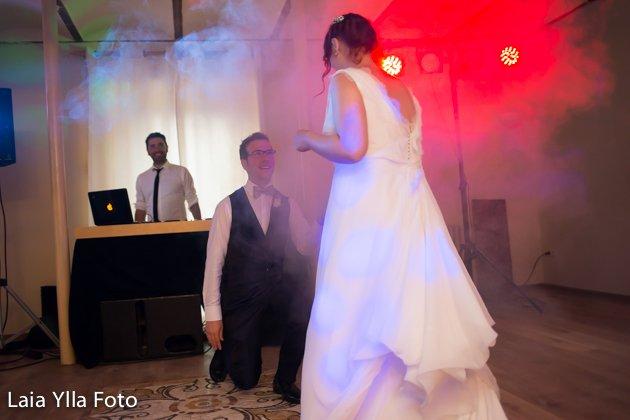 boda intima banyoles laia ylla-120