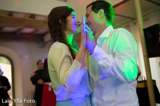 boda intima banyoles laia ylla-123