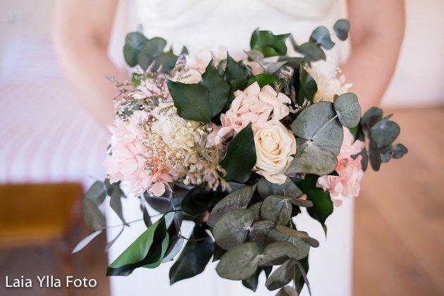 boda intima banyoles laia ylla-20