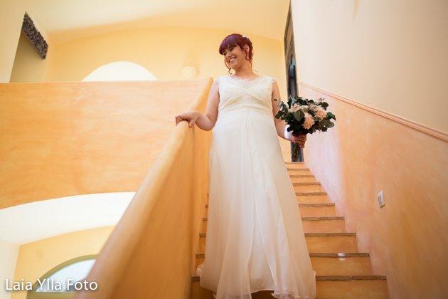 boda intima banyoles laia ylla-25