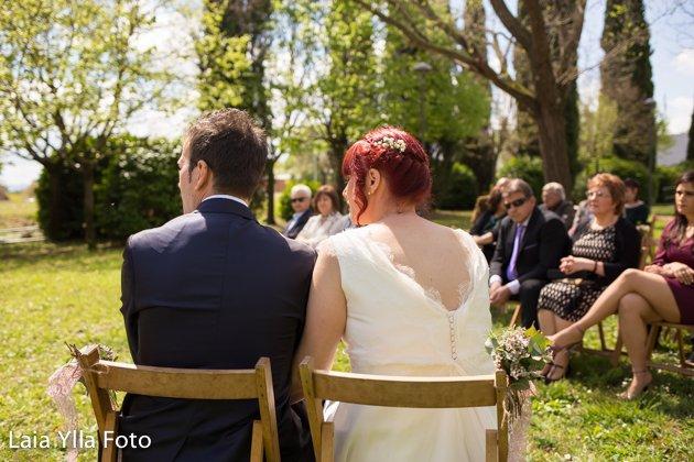 boda intima banyoles laia ylla-42