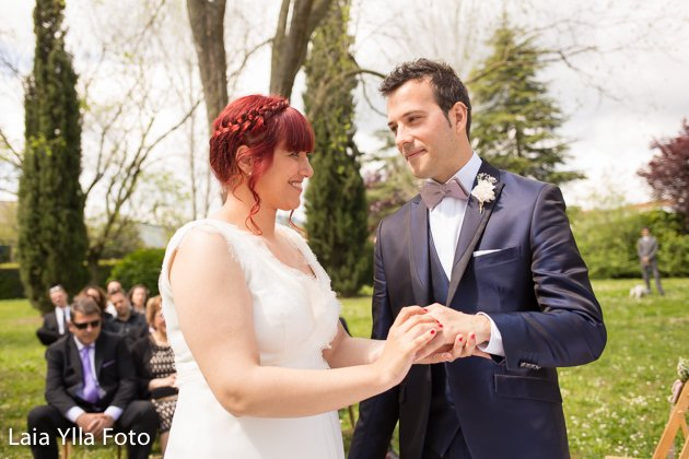 boda intima banyoles laia ylla-43