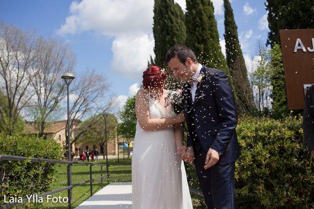 boda intima banyoles laia ylla-53