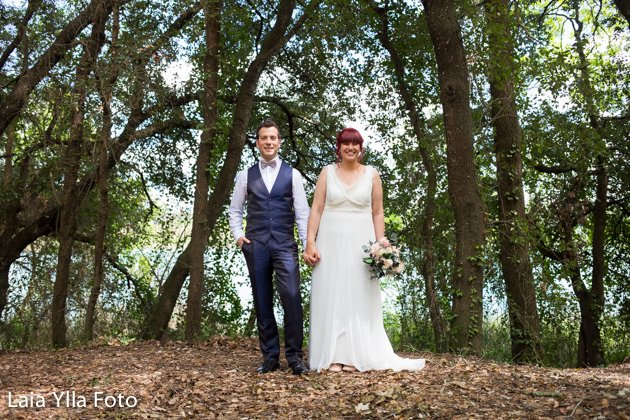 boda intima banyoles laia ylla-56