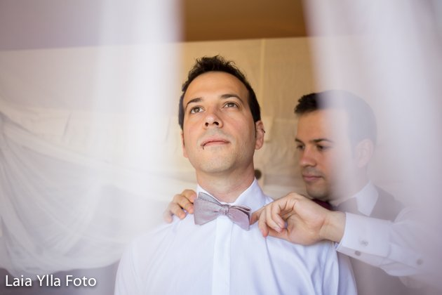 boda intima banyoles laia ylla-6