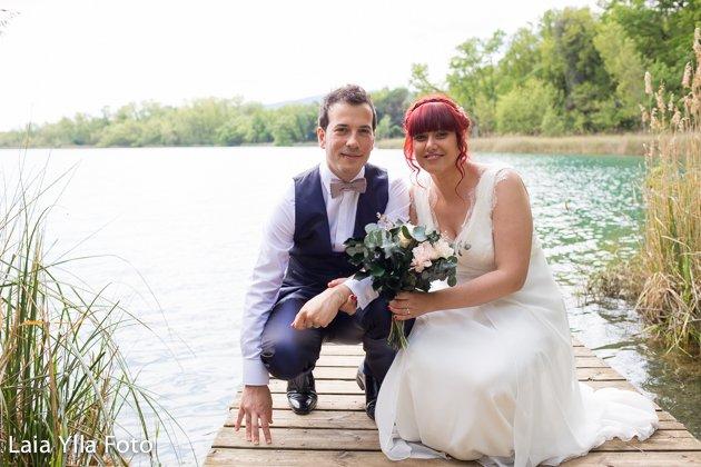boda intima banyoles laia ylla-61