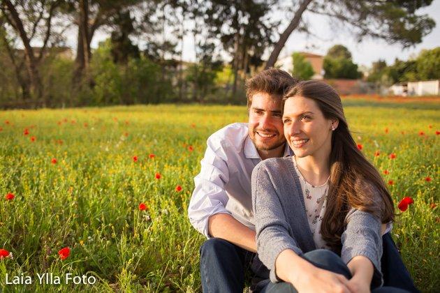 preboda primavera barcelona laia ylla foto-25